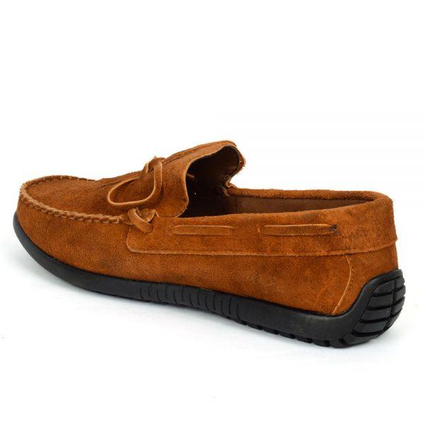 حذاء صيفى - هافان - شمواه