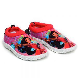 حذاء بحر - اطفالى - ديزنى