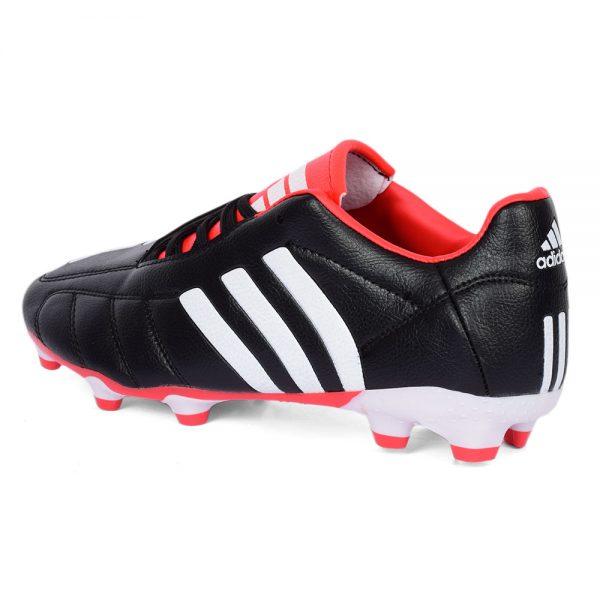 حذاء كرة رجالى ستارز اسود adidas